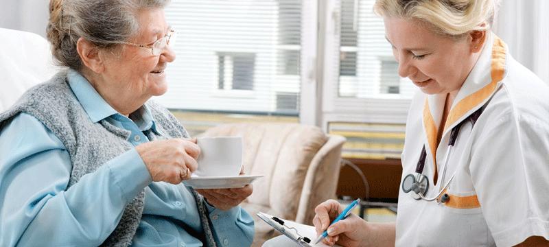 ukhod-za-bolnymi-s-dementsiey